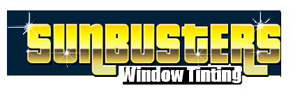logo_sunbusters